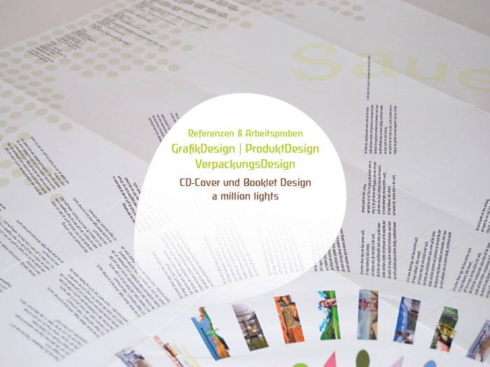 referenzen design 1400pix_L07_e-s092