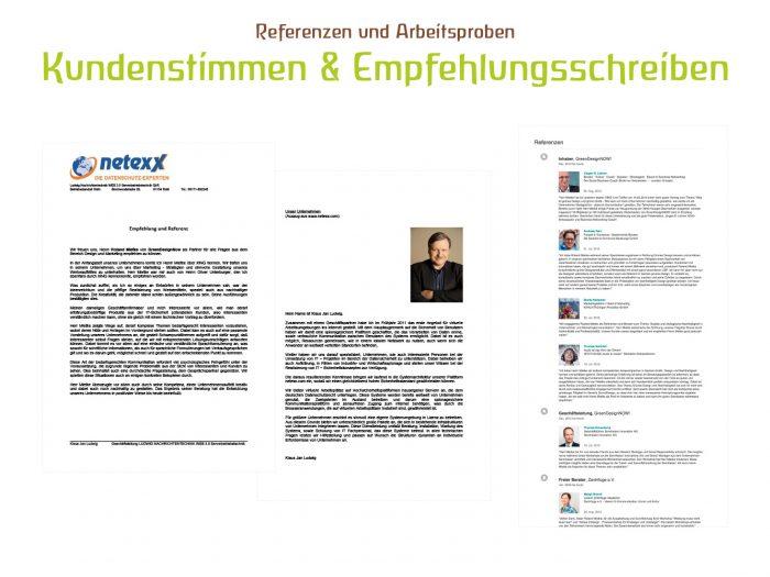 Kundenstimmen-und-Empfehlungsschreiben_e_s0
