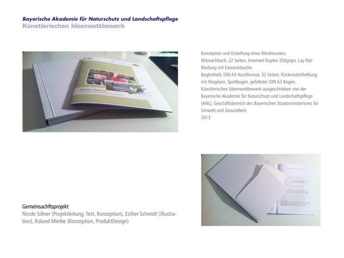 portfolio_Kuenst-Ideenwettbewerb_02