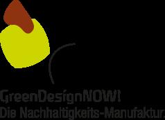 GreenDesignNow