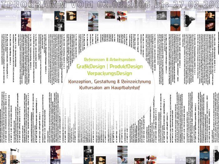 referenzen design 1400pix_L07_e-s261